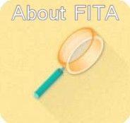 About FITA